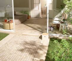 indoor and outdoor flooring view the collections marazzi