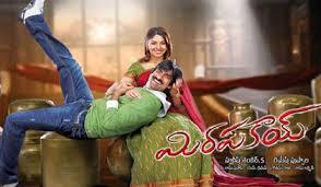 Chettu Kinda Pleader – Full Length Telugu Movie