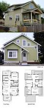 craftsman style bungalow house plans 623 best home styles bungalow images on pinterest craftsman