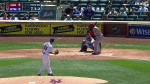 Lumber Liquidators Tampa Mets Recall Catcher Kevin Plawecki Mlb Com