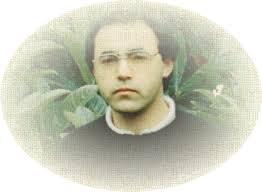 Mohamed Ziane-Khodja est natif de Takrietz, un village de Sidi-Aïch. C\u0026#39;est un jeune poète au talent ... - mohamed_ziane_khodja4