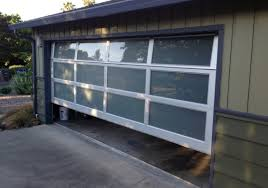 patio garage doors glass garage doors cost image collections glass door interior