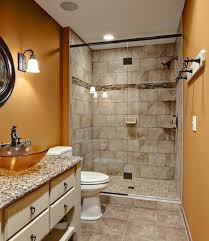 gorgeous 90 bathroom renovation pictures lowes inspiration of