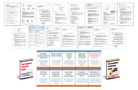 Top    resume writer interview questions and answers Useful materials      interviewquestions    com