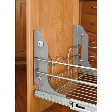 kitchen cabinet organizers kitchens design