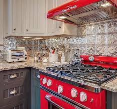 Retro Kitchens 923 Best Great Retro Kitchens By Big Chill Images On Pinterest