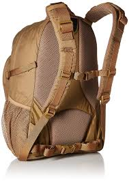 Kelty Map 3500 Kelty Tactical Peregrine 1800 Backpack Coyote Brown Amazon Ca