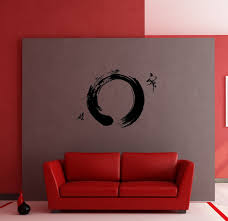 Decorate Your Home For Cheap by Diy Wall Decor As Cheap And Easy Solution For Decorating Your House
