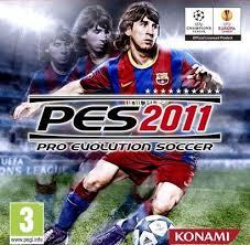 mejores juegos play2