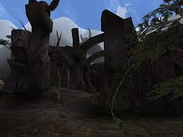 Morrowind Map Maelkashishi Morrowind Elder Scrolls Fandom Powered By Wikia