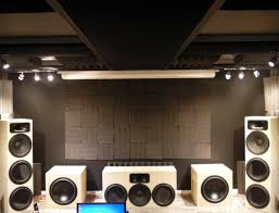 3 subwoofers home theater 3 way diy designs avs forum home theater discussions and reviews