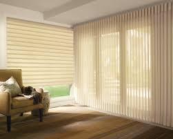 vertical blinds custom window treatments innuwindow