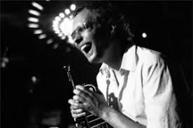 Leif Thomsen | Jazz-Kalender - Konzerte und Tickets im Jazzkalender - VIIIXIUABRSGPND
