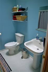 100 kids bathroom design ideas bathroom cool kids bathroom