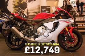 used buying guide yamaha r1 mcn
