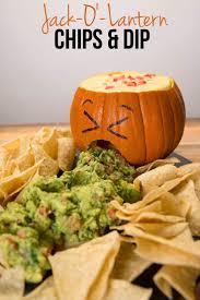 best 20 halloween potluck ideas ideas on pinterest halloween
