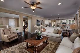 partin place a kb home community in fuquay varina nc raleigh