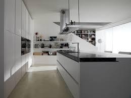 Handleless Kitchen Cabinets White Handleless Kitchens True Handleless Kitchens Co Uk