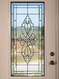 stained glass door film 13 best stained glass esk images on pinterest stained glass
