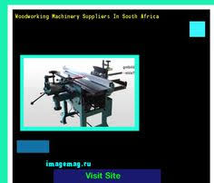 Woodworking Machinery Show Germany by Woodworking Machinery Manufacturers In Gujarat The Best Image