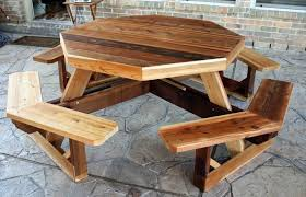 Free Outdoor Furniture Plans by Patio Extraordinary Wooden Patio Furniture Diy Wood Patio