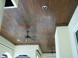 tongue and groove ceiling with crown moulding precisioncarpenter