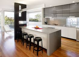 modern kitchens characteristics art of kitchens