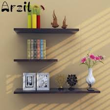 stupendous wooden wall hanging shelves how to create a wooden