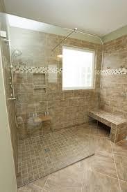 bathroom beautiful decorating ideas using rectangular white glass