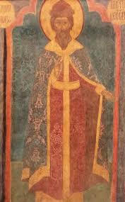 Constantino de Rostov