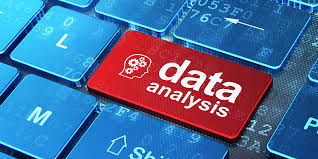 Dissertation data analysis services   report    web fc  com FC  Dissertation data analysis services