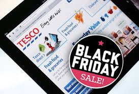 best black friday deals today black friday 2016 uk tesco biggest offers available today and