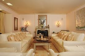Furniture Setup For Rectangular Living Room Formal Living Room Furniture Layout 2017 Also Best Ideas About