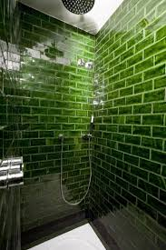 Bathroom Tiling Ideas Best 25 Green Bathroom Tiles Ideas On Pinterest Blue Tiles