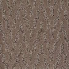 Pebble Area Rug Brush Stroke Pattern Repeat Indoor Area Rug Collection
