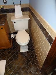 100 bathroom floor tiles designs best 25 shower tiles ideas