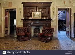Livingroom Liverpool Woolton Hall Liverpool Stunning Photographs Reveals 300 Year Old