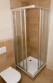 Bathrooms Small Ideas by Image Of Small Basement Bathroom Ideas Lamps Creative Basement