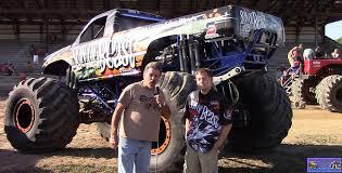 monster truck shows in michigan monster truck photo album