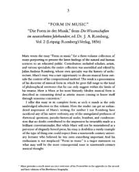Examples of phd thesis abstracts   reportz    web fc  com Examples of phd thesis abstracts