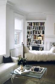 Reading Nook Furniture by 210 Best Daybeds Nooks U0026 Window Seats Images On Pinterest