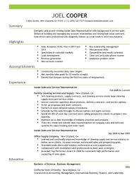 Examples Of Hvac Resumes by Resume Hvac Resume Sample