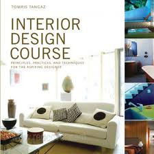 Home Design Classes Decorating Photos Online Decorating A Room Online