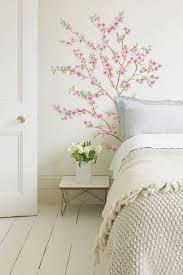 uncategorized tall floor vases bedroom cabinets bedroom art