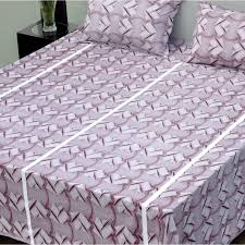 Cheap King Size Bed Sheets Online India Features Bedsheet Sharrate Com