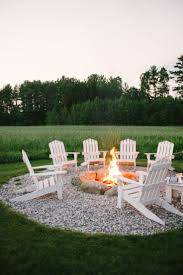 Outdoor Seating by Best 25 Outdoor Entertaining Ideas On Pinterest Rustic Backyard