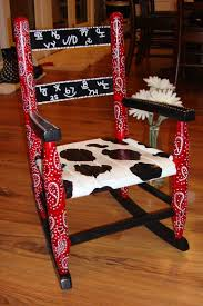 Chair Rock Angus 255 Best Cow Obsession Images On Pinterest Cow Print Cow Decor