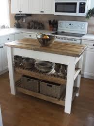 maple wood autumn raised door kitchen island woodworking plans