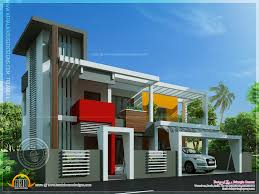 Contemporary Home Plans And Designs 100 Contemporary Home Designs And Floor Plans Best 25