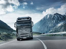 new volvo tractor volvo fh16 euro 6 volvo trucks pinterest volvo and volvo trucks
